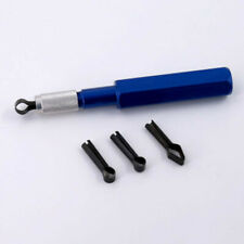 Plastic Floor Construction Tool Corne Angle Knife Weld Line Leveling Cutter