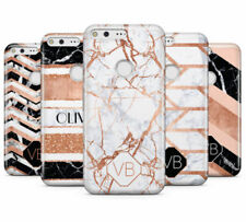 Googles Mobile Phone Fitted Cases/Skins