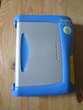 LeapPad Plus Console & Cartridge Book Set & Bag