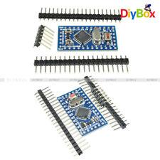 Pro Mini Atmega168/Atmega328 5V 16M For Arduino Nano Replace Atmega128