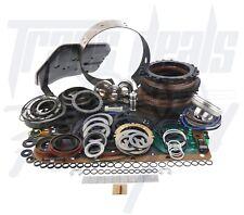 ENGINE OVERHAUL KIT 1986-1992 Chevrolet GMC Truck 350 5.7L V8