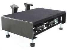 Jahn 650010 Kinder Pedalerhöhung Pedalschemel für Klaviere und Flügel Footstool