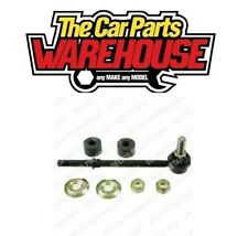 FRONT PLB10 ANTI ROLL BAR DROP LINK for NISSAN PRIMERA  -B97-