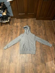 Todd Snyder and Champion Gray Hoodie Size Medium