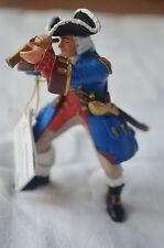 Papo 39433 - Kapitän der königlichen marine