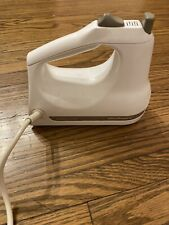 KitchenAid Ultra Power 5 Hand Mixer (Without Beaters)