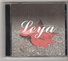 (FZ635) Leya, On All My Sundays - 2005 CD