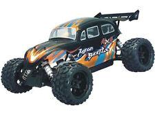 """RC Verbrenner Monstertruck """"Mega Beetle"""" M 1:5 / 26ccm / 2,4 GHz / 4WD"""
