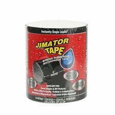 Sealer  Tape 4