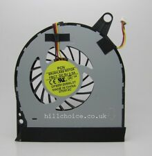 New CPU Cooling Fan For Acer Aspire V3 V3-771 V3-771G Laptop DFS551205ML0T FBC7
