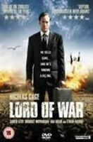 Signore Di Guerra DVD Nuovo DVD (MP573D)