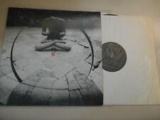LP Jazz Alef / Sadato - Hajime! (10 Song) KAMPAI REC