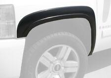 """2007-2013 Chevrolet Silverado Factory Style Fender Flares. (Short Bed (5'8"""")"""