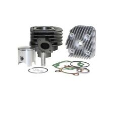 KIT CILINDRO 70ccm PER MBK YN 50 OVETTO tipo vtl5ad00 BJ 1997-98