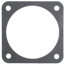 Fuel Injection Throttle Body Mounting Gasket Mahle G32370