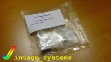Amiga 500 & 500+ LowESR Kondensatoren Kit für alle Mainboard Revisionen hochwertig