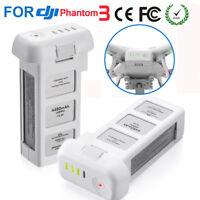For DJI Phantom 3 SE Professional Advanced Standard 4K Drone Intelligent Battery