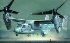ITALERI 2622 - 1/48 v-22 Osprey Tilt rotore-NUOVO