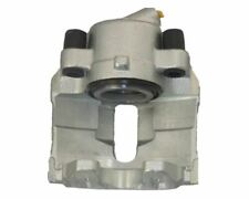 Volvo 850 1991-1997 Front Right Brake Caliper