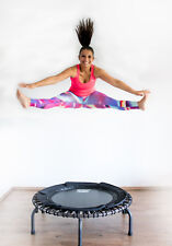 Jumpsport Fitness trampoline minitrampolin individuelles en caoutchouc corde m570-Jumping Fit