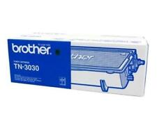 Brother Printer Toner Cartridges