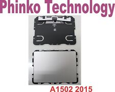 """Genuine Trackpad Touchpad Fit Apple MacBook Pro 13"""" A1502 2015 Only"""