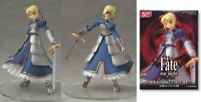 Good Smile Goodsmile GSC Fate Stay Night Saber Trading Figure Rider Rin New