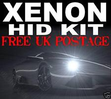 HB4 4300K XENON CANBUS HID KIT TO FIT Chevrolet MODELS - PLUG N PLAY