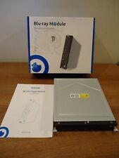 PROWISE PWMODBLU BLU-RAY Module For Multi-touchscreens