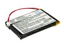 Premium Batería Para spetrotec 4642-e434-v12 seg/n, ae6036501s1p Calidad Celular Nuevo