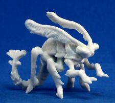 1 x OXIDATION BEAST - BONES REAPER figurine miniature d&d jdr rpg bete 77032