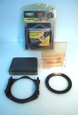 New Cokin H521-67mm P Series DSLR Kit Filter/ Old stock –K4