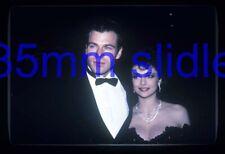 #9835,EMMA SAMMS,JON ERIK HEXUM,dynasty,voyagers,OR 35mm TRANSPARENCY/SLIDE