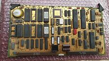 AGILENT / HP, CPU BOARD ASSEMBLY PART # 08360-60264
