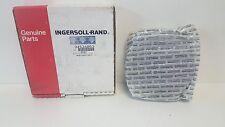 00006000 Sealed In Bag! Ingersoll-Rand Air Compressor Inlet Valve 34526053