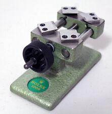 ROLEX Oyster Bezel Remover Ref. 1009 Genuine Vintage Watchmaker Tool FAST SHIP