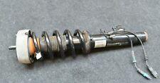 BMW X5 M F85 X6 F86 Puntal Amortiguador Vl Izquierdo Frontal Spring 7850211