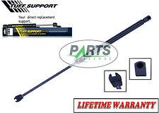 1 FRONT HOOD LIFT SUPPORT SHOCK STRUT ARM PROP FITS INTREPID & CHRYSLER 300M