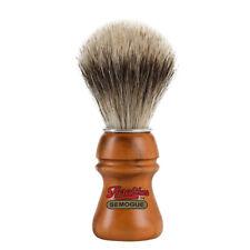 Semogue Hereditas 2015HD Shaving Brush - Official Semogue Dealer - Read Warning