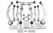 LEMFORDER Juego de barras suspensión las ruedas Delantero Para AUDI A4 31913 01