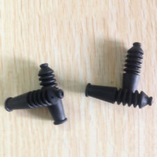 Bike Cable Boot Rubber Guide V Brake Mountain Noodle Mtb Bicycle Dust Proof D