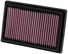 K&N BRP CAN-AM AIR FILTER CANAM SPYDER RS 990 CM-9908 2008 - 2012