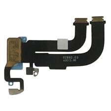 LCD FLEX CABLE APPLE WATCH SERIES 6 40MM ECRAN DISPLAY SCHERMO PANTALLA TELA