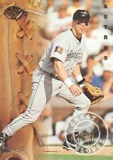 1995 Leaf Great Gloves Baseball Cards Pick From List