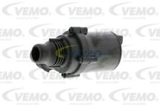 Parking Heater Water Pump FOR BMW E61 2.0 2.5 3.0 4.4 04->10 Touring Vemo