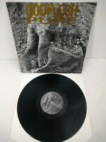GODFLESH PURE LP 1ST UK PRESS VINYL LP MOSH 32 A1 B1 EARACHE