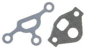 CARQUEST/Victor GS31232 EGR Valves & Parts