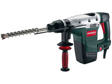 Metabo KHE56 110V Filaire SDS Max Perceuse À Percussion - 1300W