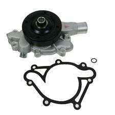 Water Pump for D150 D250 W150 W250 Ram 1500 2500 3500 Pickup Van Grand Cherokee