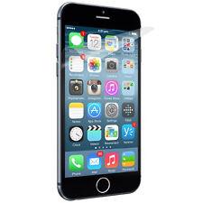Genuine Cygnett Anti Fingerprint OpticClear Screen Protector for Apple iPhone 6